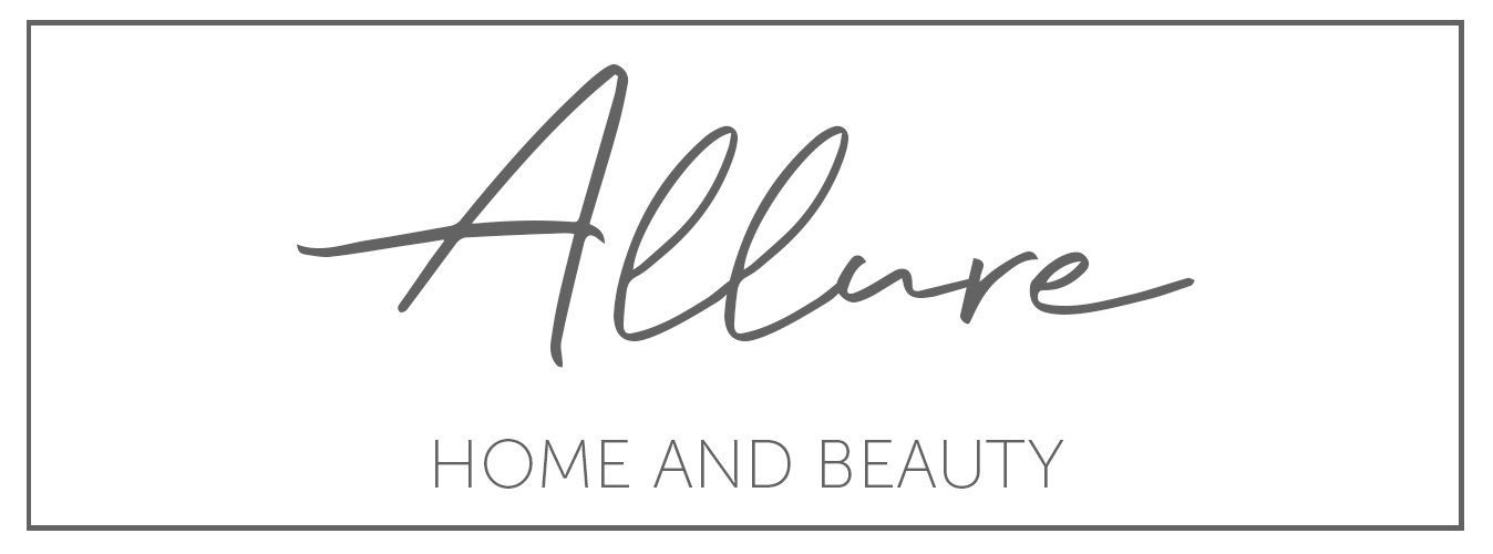 Allure Home and Beauty